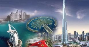 thông tin thị trường xuất khẩu lao động UAE