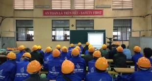 tuyển dụng đơn hàng xây dựng qatar-QD-SBG