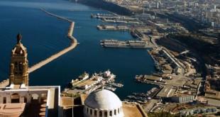 thông tin thị trường xuất khẩu lao động algeria