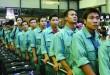 việt nam đặt mục tiêu hơn 100 000 người đi xuất khẩu lao động năm 2016