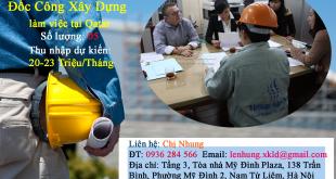 doc-cong-xay-dung
