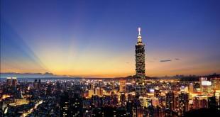 TAIWAN-1