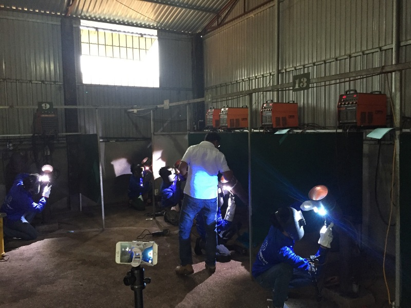 6g-welder-testing-for-inco-group-2