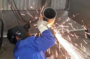 6g-welder-testing-for-inco-group