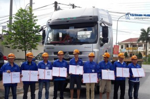 trailer-drivers-recruitment