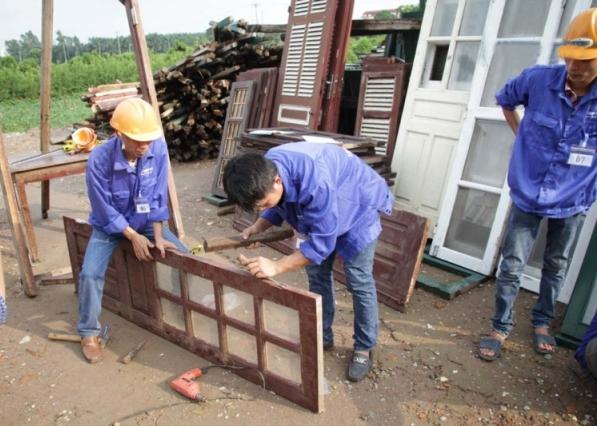 vietnam-carpenter-trade-test