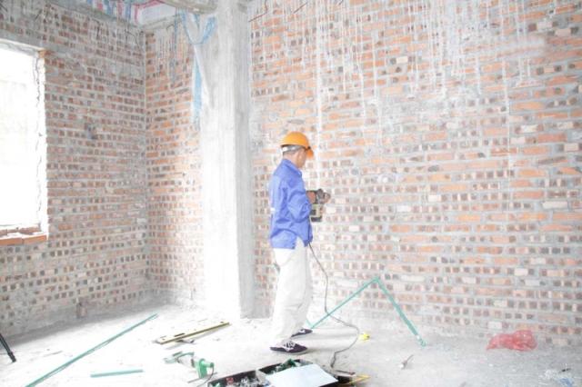 vietnam-plumber-trade-test