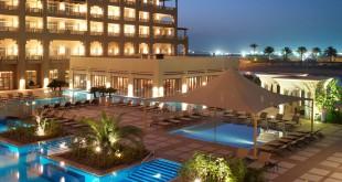 Tuyển nhân viên khách sạn 5 * Qatar