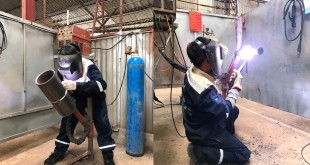 aramco-welder-test-11