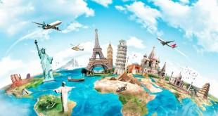 Đi làm việc nước ngoài
