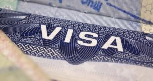 hồ sơ xin visa đi ả rập xê út