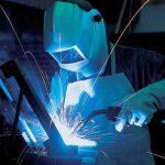 Điều kiện đi xuất khẩu lao động Ả Rập và các nước Trung Đông