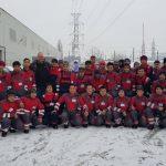 Nghề Xây dựng ở Rumani: Những điều người lao động nên biết