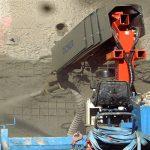 Tuyển dụng thợ lái máy và thợ xây dựng làm việc tại Romania