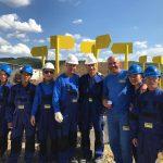 Xuất khẩu lao động Rumani: Những thông tin mới nhất