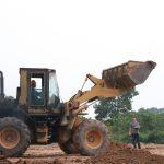 LMK Việt Nam tuyển dụng thành công 300 công nhân cho chủ sử dụng Romania