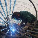 Tuyển lao động đi làm việc tại Romania, số lượng lớn, thu nhập lên đến 1.500 USD