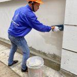 LMK Việt Nam hoàn thành đơn hàng tuyển dụng với 98% lao động được chọn sang Rumani làm việc