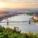 Những điều thú vị về đất nước Hungary – Trái tim của Châu Âu (Phần 1)