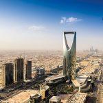 Vài nét về Saudi Arabia